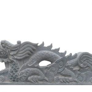 tuong-con-giong-xa04