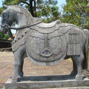 tuong-con-giong-xa09