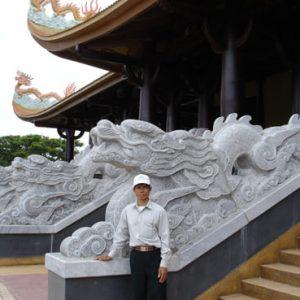 tuong-con-giong-xa14