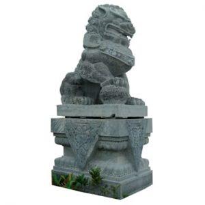 tuong-con-giong-xa24