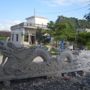 tuong-con-giong-xa26